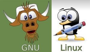 Hace 30 años se escribió el Manifiesto GNU, documento que dio vida al Movimiento de Software Libre y se ha convertido en paradigma de los programas informáticos