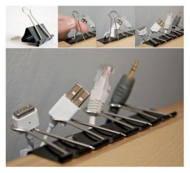 Organizar-cables-10
