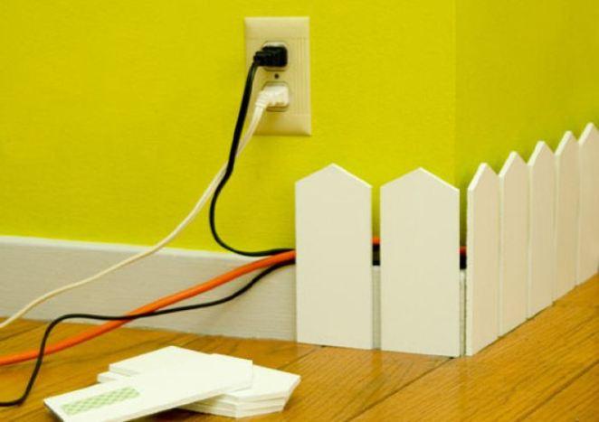 Organizar-cables-5