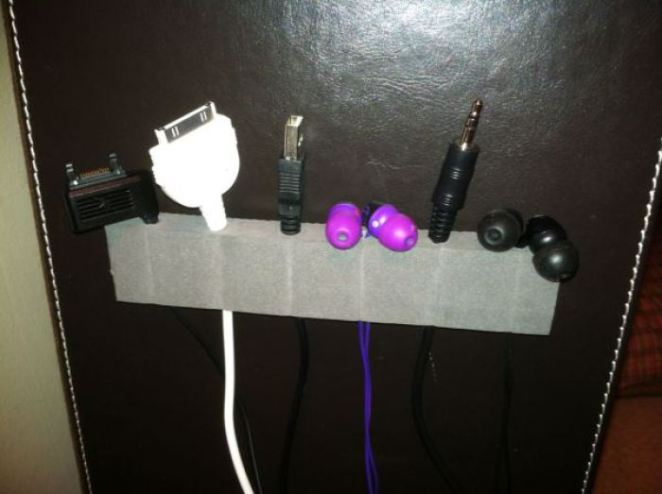 Organizar-cables-7