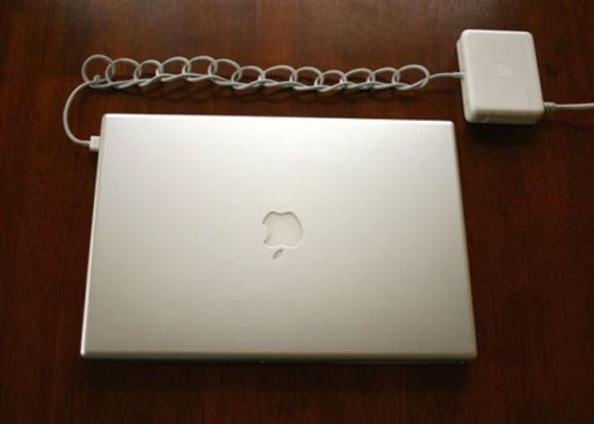 organizar-cables-DIY-5