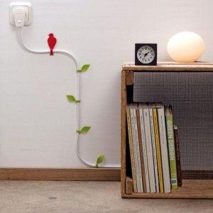 organizar-cables-DIY-7