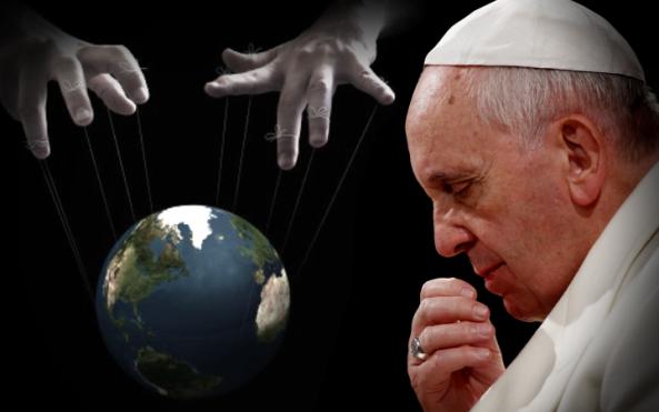 papa gobierno mundial_00000