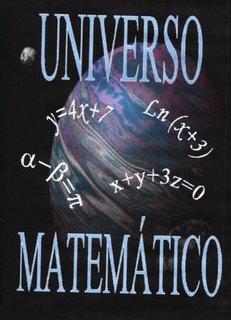 el-universo-matematico-cap-1-pitagoras-mucho--L-1