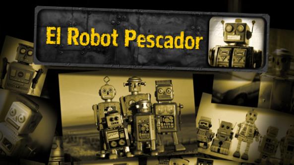 enlace gazzetta per robot_2_00000