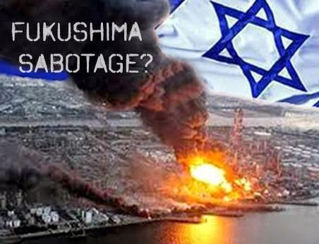 sabotaje-en-fukushima